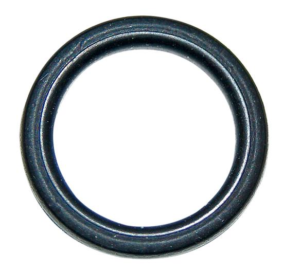 Уплот.кольцо втулки вала насосов серии 400/700/808/810