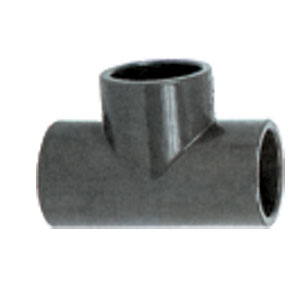 Тройник 25 мм