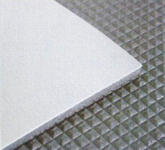 Покрытие ковровое, серое (max 6 X 12 M)