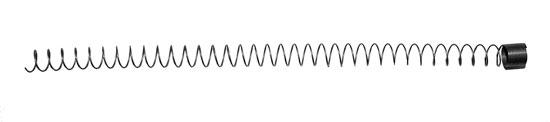 Taifun: Спираль типа UNI для включателя