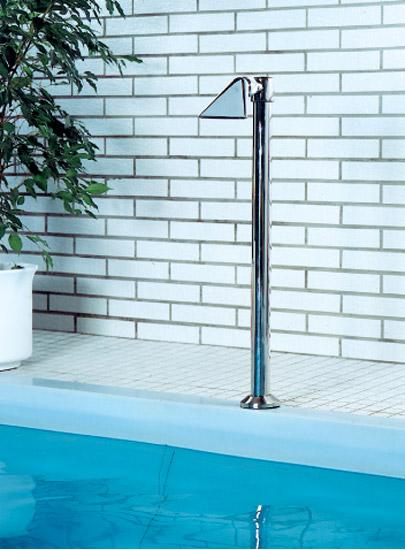 Массажный душ , закладной комплект