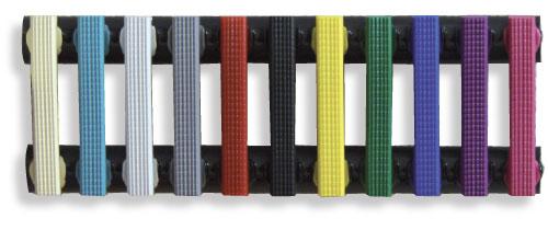Образец цветной решетки  (EHA) арт. 164…- Закажите его бесплатно (макс. 2 шт.)