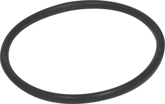 Уплотнительное кольцо трубы коллектора в 6-поз. клапане NovumCristal-Flo/ NovumAzur