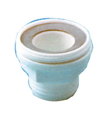 Корпус кнопки эл. управления для малых диаметров (25 мм), пластик