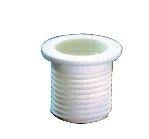 Корпус для воздушной дюзы, резьба 22 мм