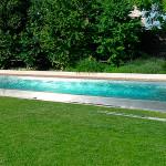 Как правильно установить оборудование для бассейна