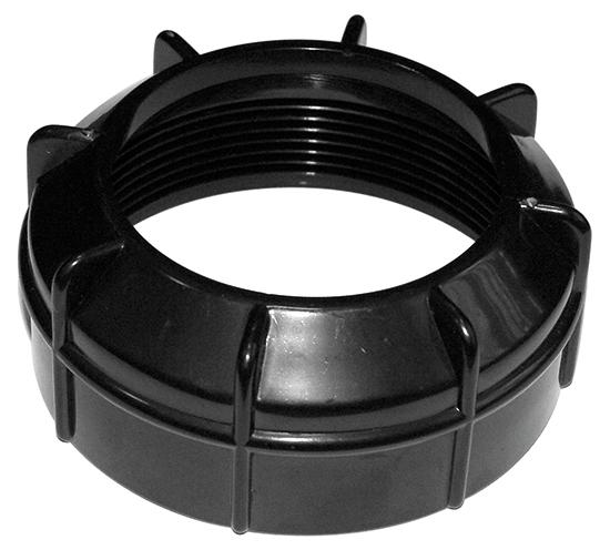 Клеевая муфта для насосов серии BR400, Swimmey