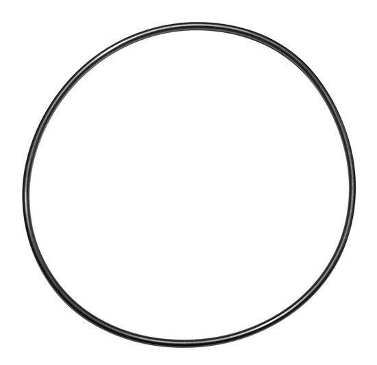 Уплотнительное кольцо корпуса насосов SWIMMEY