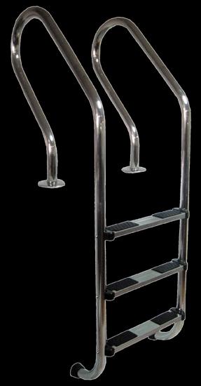Лестницы Ergoline 1