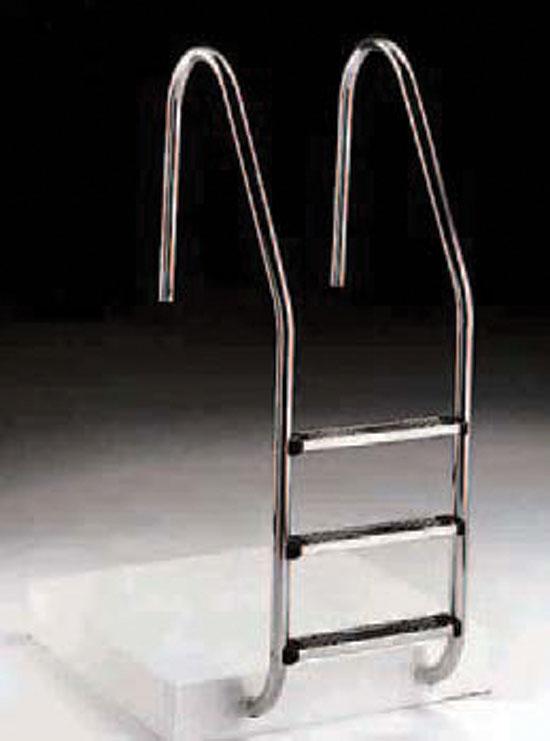 Лестницы LUXUS