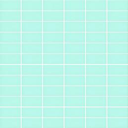 Фарфоровая мозаика Moz800314