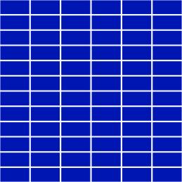 Фарфоровая мозаика Moz80037