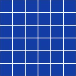 Фарфоровая мозаика Moz80051.1