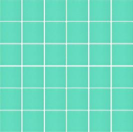 Фарфоровая мозаика Moz80052.3