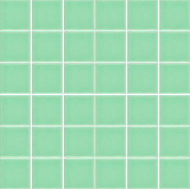 Фарфоровая мозаика Moz80052.4