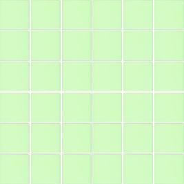 Фарфоровая мозаика Moz80052.5