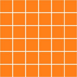 Фарфоровая мозаика Moz80055.3