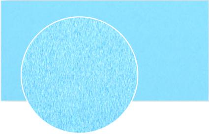 Фарфоровая глазурованная противоскользящая плитка soft
