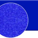 Фарфоровая глазурованная противоскользящая плитка