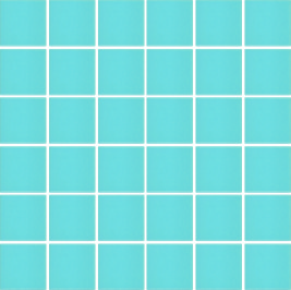 Фарфоровая мозаика Moz800512