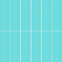 Фарфоровая мозаика Moz800312