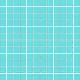 Фарфоровая мозаика Moz800112