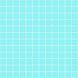 Фарфоровая мозаика Moz800113