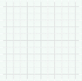 Фарфоровая мозаика Moz80013