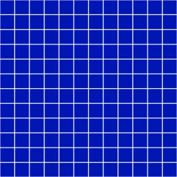 Фарфоровая мозаика Moz80017
