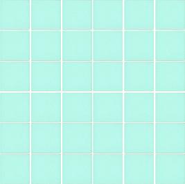 Фарфоровая мозаика Moz800514