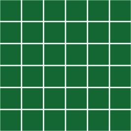 Фарфоровая мозаика Moz800521