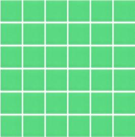 Фарфоровая мозаика Moz800522