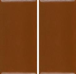 Фарфоровая плитка глазурованная