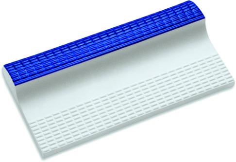 Поверхностные поручни с сетчатой поверхностью Por11207