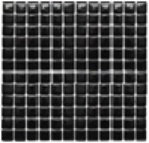Однотонная мозайка КМ-02
