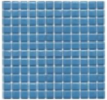 Однотонная мозайка КМ-04