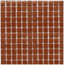 Однотонная мозайка КМ-07