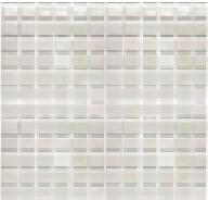 Однотонная мозайка КМ-01