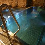 Быстрый и качественный ремонт бассейна