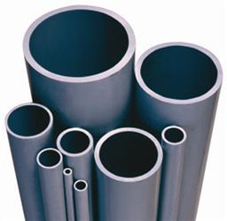 PVC ТРУБА PN16 100160201