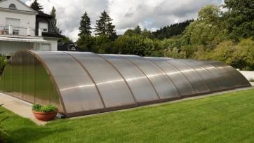 Павильон для бассейна Klasik C Pavilion0003