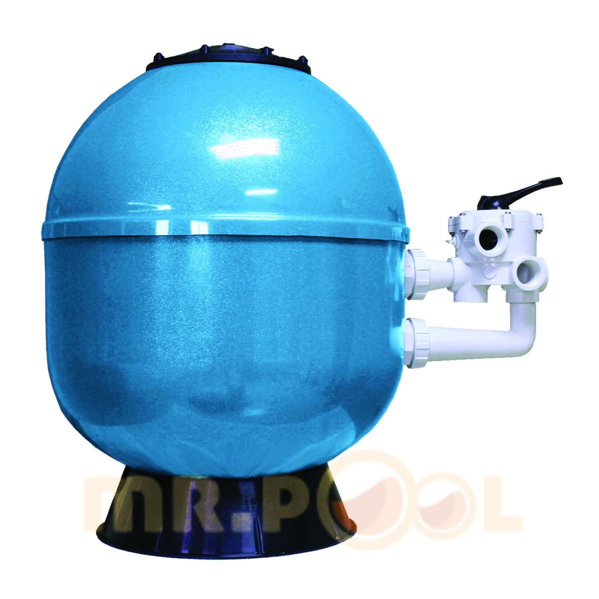 Фильтр KRIPSOL Artik AK 900