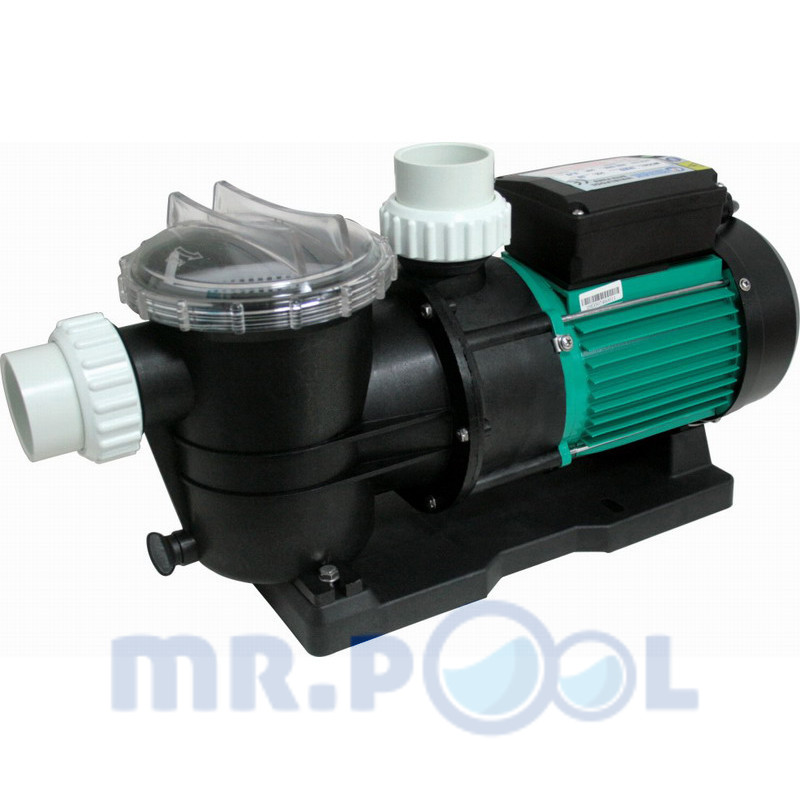 Насос AquaViva VWS50M однофазный с префильтром (VWS50M)