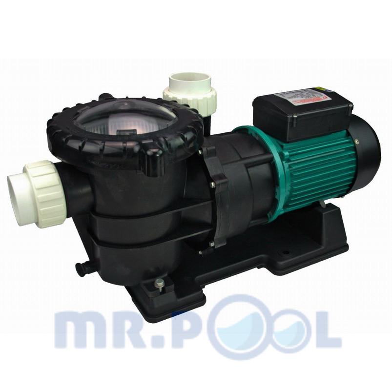 Насос AquaViva VWS200M однофазный с префильтром (VWS200M)