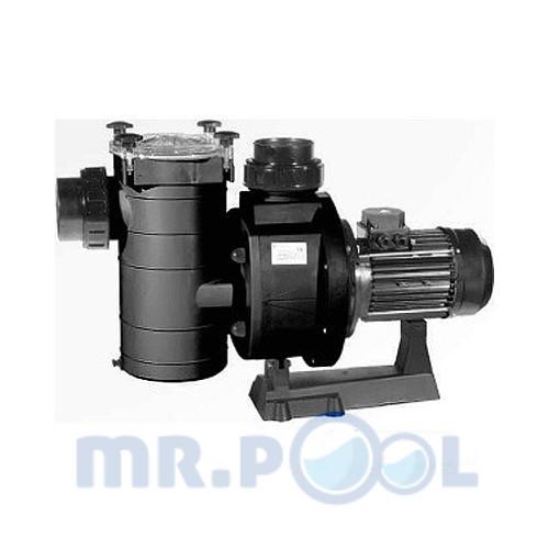 Насос Fiberpool BCP 550 трехфазный 230/400V (XBCPT055)