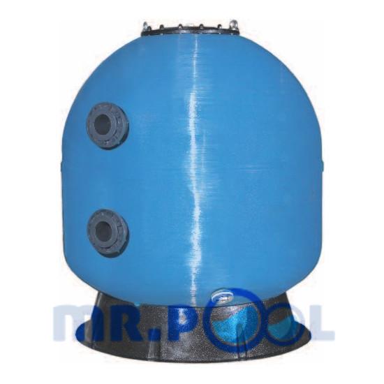 Фильтр Fiberpool BOBBIN VFSCN216011 (D1600)