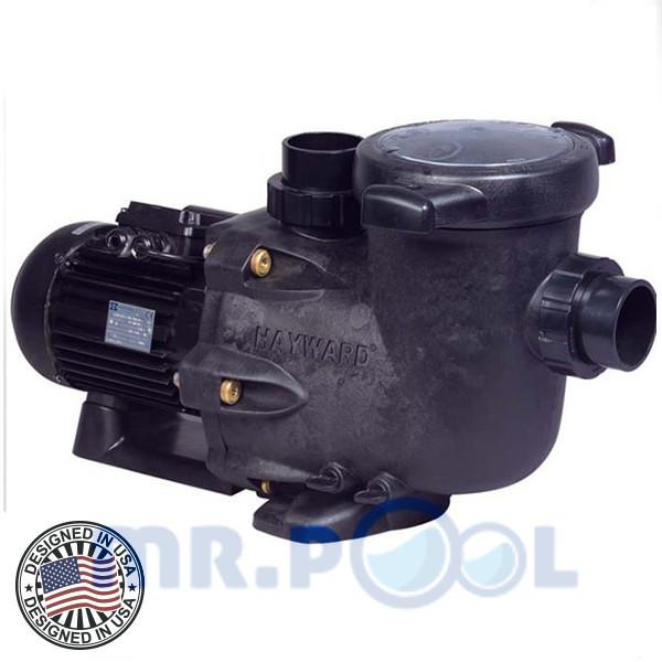 Насос Hayward Tristar SP32201 (2 HP)