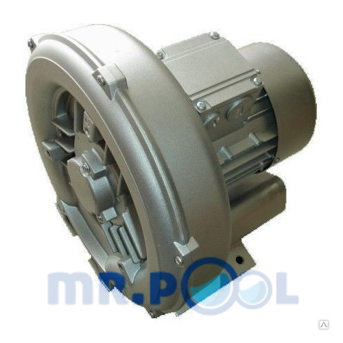 Одноступенчатый компрессор Fiberpool НРЕ-3010-1 (XSSEM003)