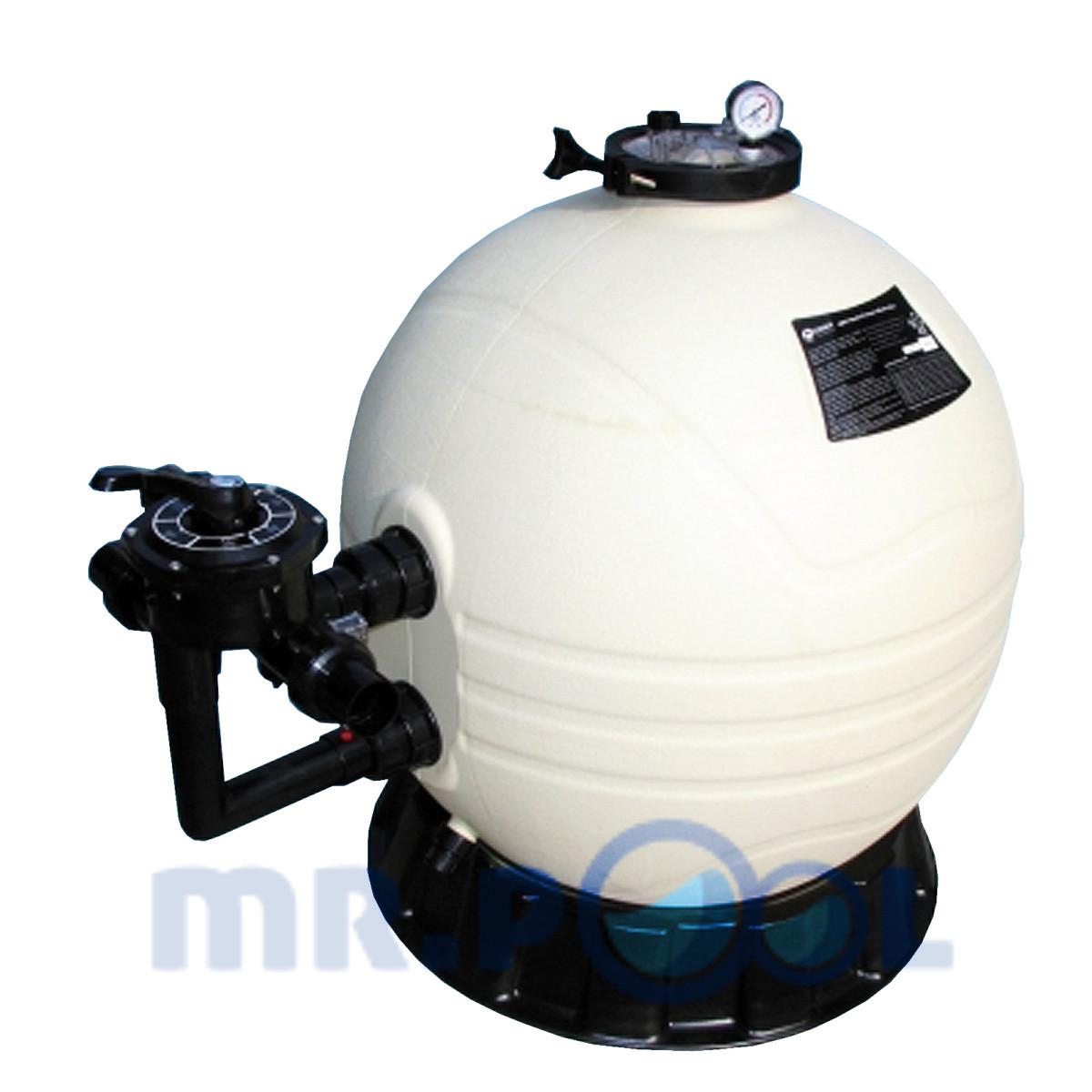 Фильтрационное оборудование Emaux