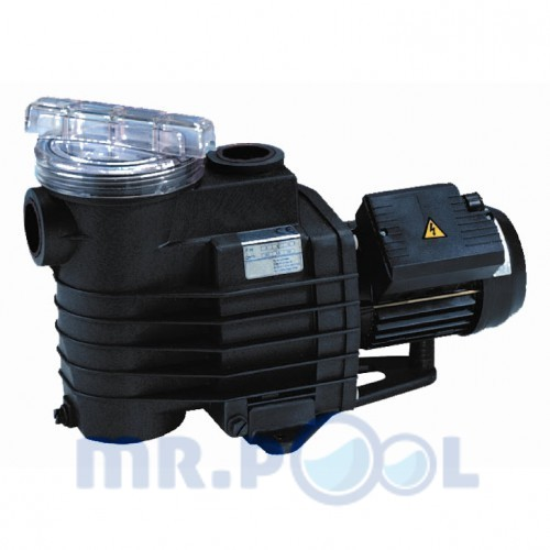 Насос Fiberpool TP-300 однофазный
